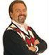 Profile picture for David Bryant