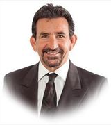Keith Begane, Agent in Simi Valley, CA