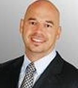 Jeff Discher, Real Estate Pro in San Deigo, CA