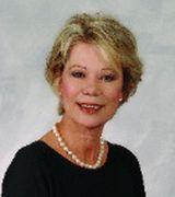 Susan Thome, Agent in Huntsville, AL