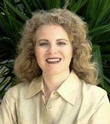 Amy Aronson, Agent in Miami Beach, FL