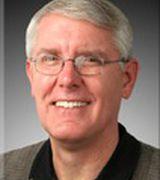 Roy Espensch…, Real Estate Pro in Loudon, TN