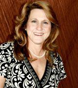 Robin  Fraser, Real Estate Pro in Las Vegas, NV