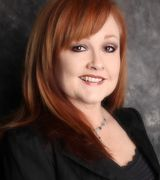Cindy Quinton, Real Estate Pro in Sapulpa, OK
