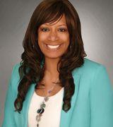 Cheryl Malla…, Real Estate Pro in Flossmoor, IL