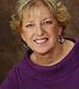 Ellen Harris, Real Estate Pro in Bullhead, AZ
