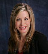 Darla Lorenson, Agent in Fort Worth, TX