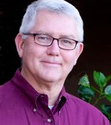 Jim Wilson, Real Estate Pro in Tucson, AZ