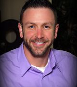 Christopher…, Real Estate Pro in Beaverton, OR