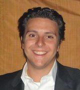 Philip Robino, Real Estate Pro in Townsend, DE