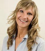 Profile picture for Kristina Nutter