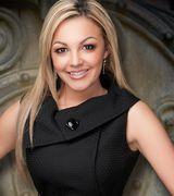 Profile picture for Janet Cisneros