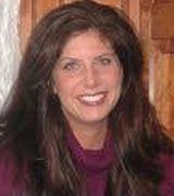 Profile picture for Susan  Marroni