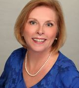Mary Margaret Tate, Real Estate Agent in Cary, NC