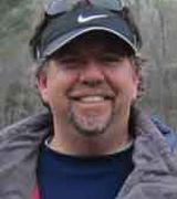Profile picture for Dale Stouffer