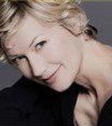 Jill Petersen, Real Estate Pro in Seattle, WA
