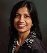 Nita Patel, Real Estate Pro in Puyallup, WA