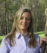 Keli Mantooth, Agent in Suwanee, GA