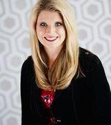 Profile picture for Susan  Kerr