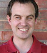 Josh Bowen, Real Estate Pro in Mansfield, TX
