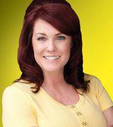 Diane Lynette…, Real Estate Pro in Corona, CA