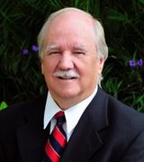 Clint Reel, Real Estate Pro in Vero Beach, FL