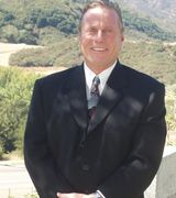 David Yeomans, Real Estate Pro in Beverly Hills, CA