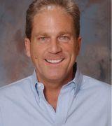 Mike Glisson, Real Estate Pro in Ormond Beach, FL