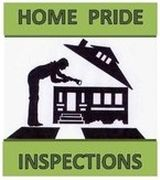 Profile picture for Home Pride Inspections
