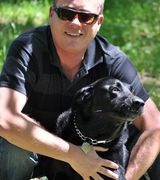 Michael Size…, Real Estate Pro in Carmichael, CA