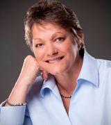 Donna Henshaw, Real Estate Pro in Dunn Loring, VA
