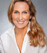 Allison Kenn…, Real Estate Pro in Nashville, TN