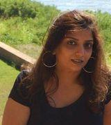 Saira Khan, Real Estate Pro in Southaven, MS
