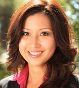 April  Nguyen, Real Estate Pro in San Diego, CA