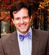 Blaine Palmer, Real Estate Agent in Atlanta, GA