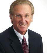 Joseph DeFina, Real Estate Agent in Palm Beach, FL