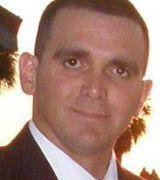Profile picture for John Aponte