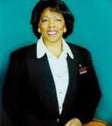Joyce Jeffrey, Agent in Bossier City, LA