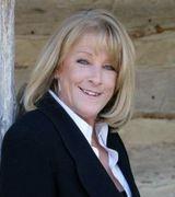 Linda Jones, Real Estate Pro in Weatherford, TX