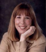 Patti Post, Real Estate Agent in Huntington, NY