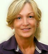 Kate Pearson, Agent in Kingman, AZ