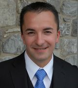Faruk Sisic, Real Estate Agent in Lancaster, PA