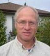 Profile picture for Markus von Euw  Home Inspection