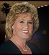 Karen Brown, Real Estate Pro in Cape Coral, FL
