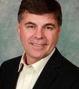 Profile picture for John Klingelhoffer