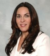 Barbara Montone, Agent in Lavallette, NJ