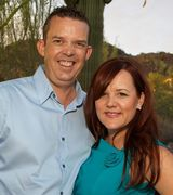 Chris & Mich…, Real Estate Pro in Glendale, AZ