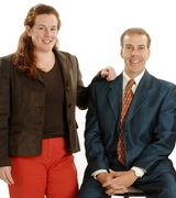 Brian & Chloe Kissinger, Agent in State College, PA