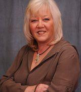 Helen Arvin, Real Estate Pro in Windermere, FL