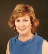 Nancy Jordan, Real Estate Pro in Columbus, GA